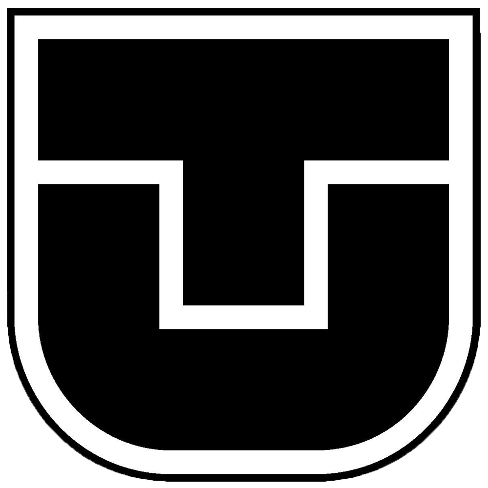 Technical University of Kosice