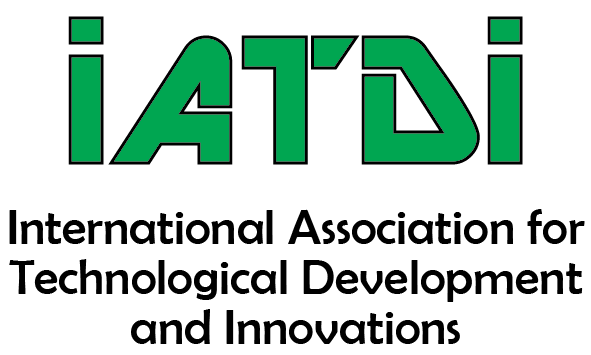 International Association for Technological Development and Innovations