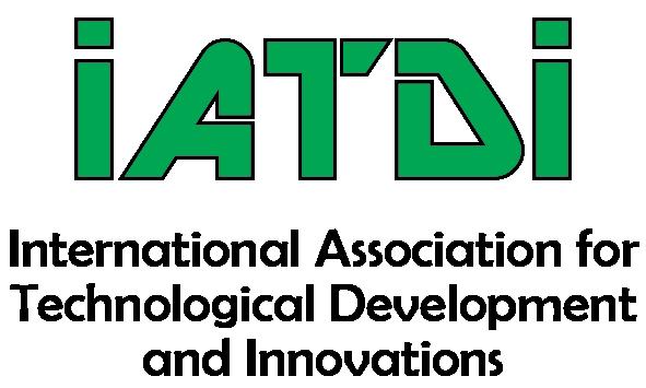 International Association for Technological Development and Innovations