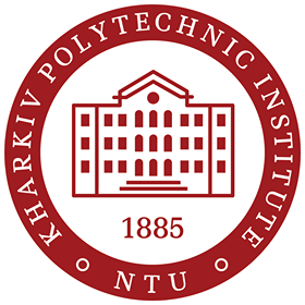 Nathional Technical University