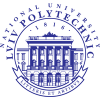 Lviv Polytechnic National University