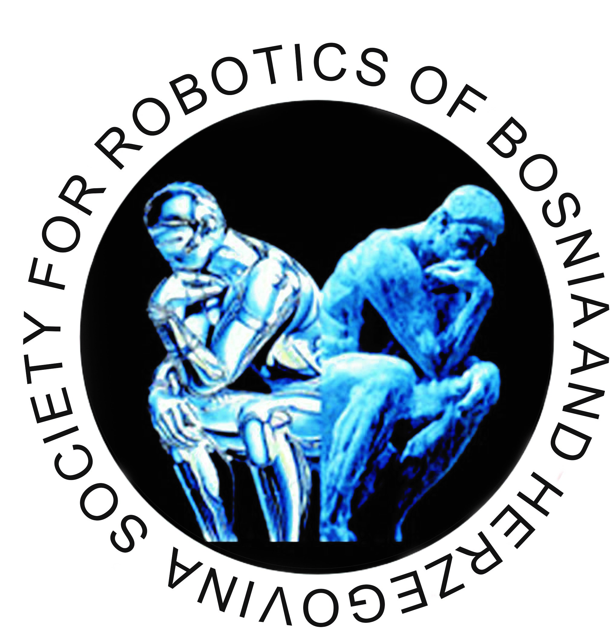 Society for Robotics of Bosnia and Herzegovina