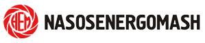 Nasosenergomash